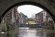 Suzhou 1.jpg