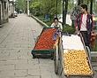 Suzhou 4.jpg