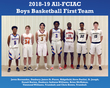 All-FCIAC 2018-19 Boys Basketball Team.jpg