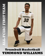 All-FCIAC 2018-19 Boys Basketball Trumbull Williams(1).jpg