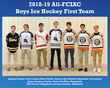 All-FCIAC 2018-19 Boys Ice Hockey Team(1).jpg