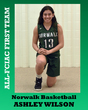 All-FCIAC 2018-19 Girls Basketball Norwalk Wilson(1).jpg