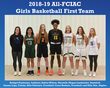 All-FCIAC 2018-19 Girls Basketball Team.jpg