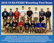 All-FCIAC 2018-19 Wrestling Team.jpg