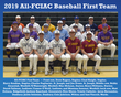 All-FCIAC 2019 Baseball Team.jpg