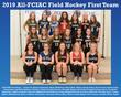 All-FCIAC 2019 Field Hockey Team(1).jpg