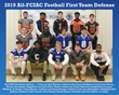 All-FCIAC 2019 Football Team Defense(1).jpg