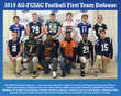 All-FCIAC 2019 Football Team Offense(1).jpg