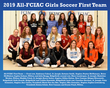 All-FCIAC 2019 Girls Soccer Team.jpg