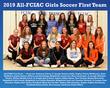 All-FCIAC 2019 Girls Soccer Team.jpg
