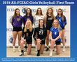 All-FCIAC 2019 Girls Volleyball Team.jpg