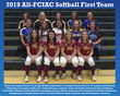 All-FCIAC 2019 Softball Team(1).jpg