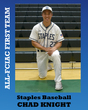 All-FCIAC Baseball Staples Knight(1).jpg