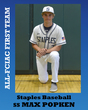 All-FCIAC Baseball Staples Popken.jpg