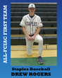 All-FCIAC Baseball Staples Rogers.jpg