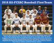 All-FCIAC Baseball Team.jpg