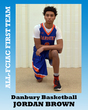 All-FCIAC Boys Basketball Danbury Brown.jpg