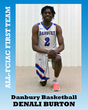 All-FCIAC Boys Basketball Danbury Burton(1).jpg