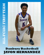 All-FCIAC Boys Basketball Danbury Hernandez(1).jpg