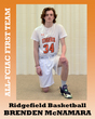 All-FCIAC Boys Basketball Ridgefield McNamara.jpg