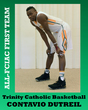 All-FCIAC Boys Basketball TC Dutreil.jpg
