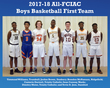 All-FCIAC Boys Basketball Team.jpg