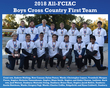All-FCIAC Boys Cross Country Team(1).jpg