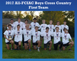 All-FCIAC Boys Cross Country Team.jpg