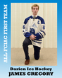 All-FCIAC Boys Hockey Darien Gregory(1).jpg