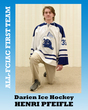All-FCIAC Boys Hockey Darien Pfeifle(1).jpg