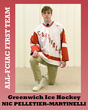 All-FCIAC Boys Hockey Greenwich Pelletier-Martinelli(1).jpg