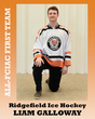 All-FCIAC Boys Hockey Ridgefield Galloway.jpg
