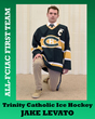 All-FCIAC Boys Hockey TC Levato.jpg