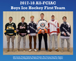 All-FCIAC Boys Ice Hockey Team.jpg
