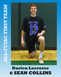 All-FCIAC Boys Lacrosse Darien Collins.jpg