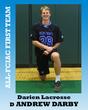 All-FCIAC Boys Lacrosse Darien Darby.jpg