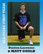 All-FCIAC Boys Lacrosse Darien Gould.jpg