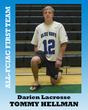 All-FCIAC Boys Lacrosse Darien Hellman(1).jpg