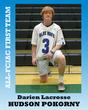 All-FCIAC Boys Lacrosse Darien Pokorny(1).jpg