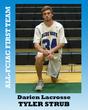 All-FCIAC Boys Lacrosse Darien Strub(1).jpg