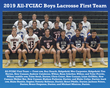All-FCIAC Boys Lacrosse Team(2).jpg