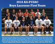 All-FCIAC Boys Lacrosse Team.jpg