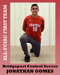 All-FCIAC Boys Soccer Central Gomes.jpg