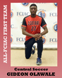 All-FCIAC Boys Soccer Central Olawale.jpg
