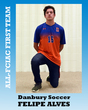 All-FCIAC Boys Soccer Danbury Alves.jpg