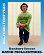 All-FCIAC Boys Soccer Danbury Mollenthiel.jpg