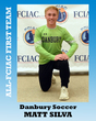 All-FCIAC Boys Soccer Danbury Silva.jpg