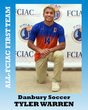 All-FCIAC Boys Soccer Danbury Warren.jpg