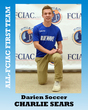 All-FCIAC Boys Soccer Darien Sears(1).jpg