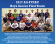All-FCIAC Boys Soccer Team.jpg